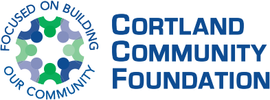 Cortland Community Foundation